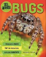 Bugs (In Focus)