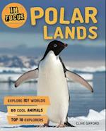 Polar Lands (In Focus)