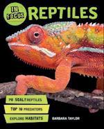 Reptiles (In Focus)