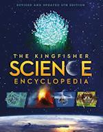 The Kingfisher Science Encyclopedia (Kingfisher Science Encyclopedia)
