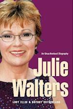 Julie Walters af Bryony Sutherland, Lucy Ellis
