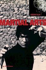 Martial Arts (Virgin Film)