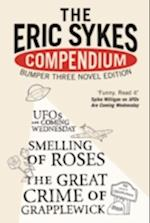 The Eric Sykes' Compendium with
