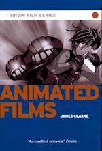Animated Films - Virgin Film (Virgin Film)