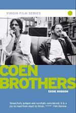 Coen Brothers (Virgin Film)
