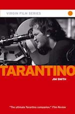Tarantino - Virgin Film (Virgin Film)