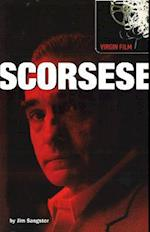 Scorsese (Virgin Film)
