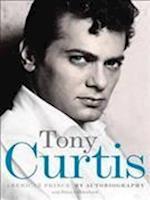 American Prince af Tony Curtis, Peter Golenbock