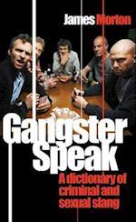 Gangster Speak