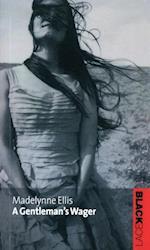 Gentleman's Wager af Madelynne Ellis