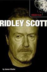 Virgin Film: Ridley Scott af James Clarke