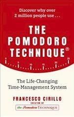 The Pomodoro Technique