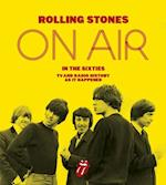 Rolling Stones: On Air in the Sixties