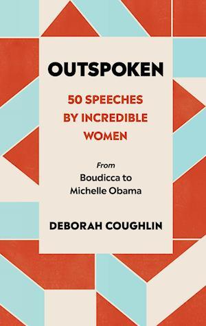 Outspoken