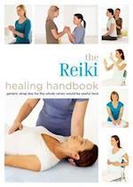 Reiki for Everyday Living (Healing Handbook S)