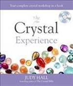 The Crystal Experience (Godsfield Experience, nr. 8)