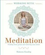 Meditation (Bounty Working with)