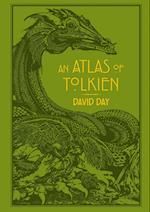 An Atlas of Tolkien (Tolkien)
