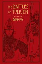 The Battles of Tolkien (Tolkien)