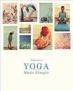Yoga Made Simple (Made Simple)