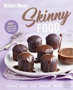 Skinny Food (Australian Women's Weekly)