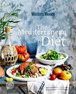 The Mediterranean Diet (Australian Women's Weekly)