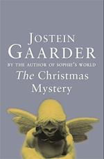 The Christmas Mystery (Christmas Fiction)