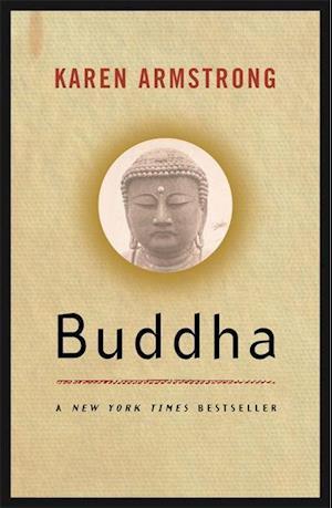 Bog paperback Lives: Buddha af Karen Armstrong