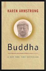 Lives: Buddha (Lives S, nr. 8)