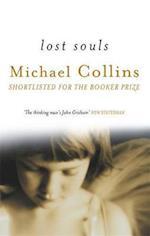 Lost Souls af Michael Collins