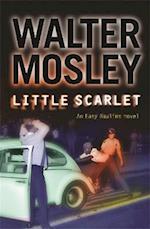 Little Scarlet (Easy Rawlins, nr. 9)