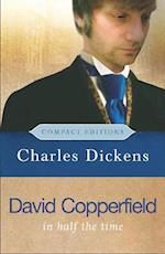 David Copperfield (Compact Editions)