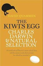 The Kiwi's Egg af David Quammen