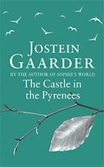 The Castle in the Pyrenees af James Anderson, Jostein Gaarder