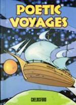 Poetic Voyages Chelmsford