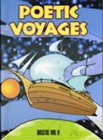 Poetic Voyages Bristol