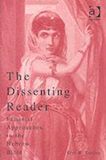 The Dissenting Reader