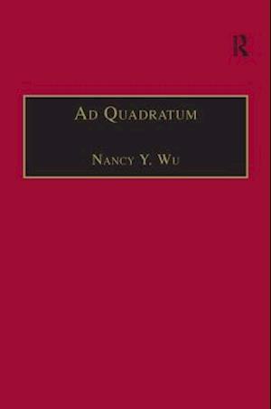 Ad Quadratum