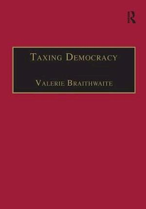 Taxing Democracy