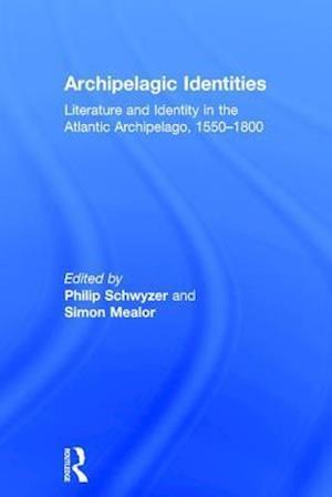 Archipelagic Identities