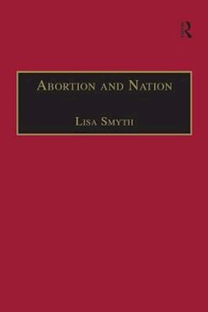Abortion and Nation