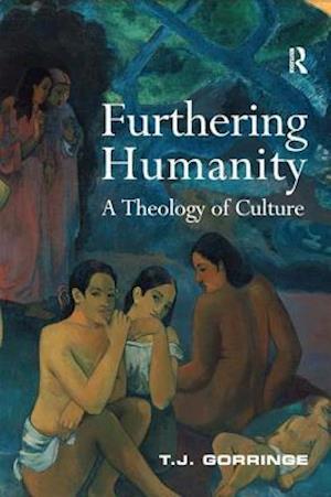 Furthering Humanity