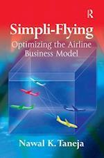 Simpli-Flying