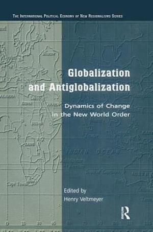 Globalization and Antiglobalization