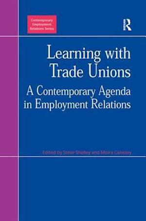 Learning with Trade Unions