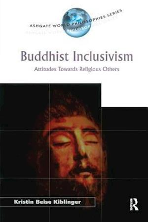 Buddhist Inclusivism