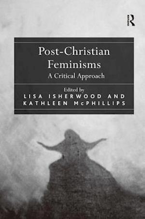 Post-Christian Feminisms