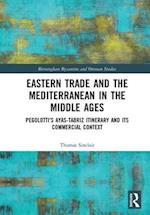 Between the Mediterranean and Iran in the Late Middle Ages (Birmingham Byzantine and Ottoman Studies)