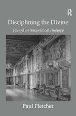 Disciplining the Divine