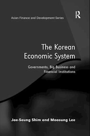 The Korean Economic System